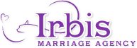 Irbis Marriage Agency
